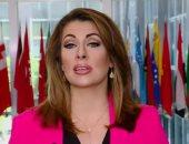 واشنطن تأمل فى نجاح المحادثات الحدودية بين لبنان وإسرائيل