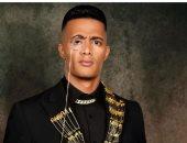 """محمد رمضان يكشف موعد طرح أحدث أغانيه """"تيك توك"""" بفيديو جديد"""