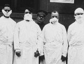 """لماذا أصبحت انفلونزا 1918 """"جائحة أمريكا المنسية""""؟.. اعرف القصة"""