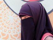 المتحرش مجرم.. فتاة منتقبة تعرضت للتحرش 6 مرات رغم ارتدائها الحجاب والنقاب