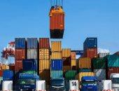 المجالس التصديرية تشيد بقرارات الحكومة صرف المستحقات التصديرية بحد أقصى 6 أشهر