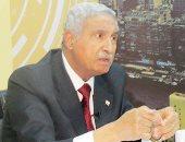 مجلس الطاقة: حقل بشروش سيزيد احتياطى الغاز بمصر عن 100 تريليون متر مكعب