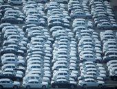 ارتفاع مبيعات السيارات بالصين فى يوليو