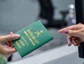 جواز سفر عربى يتيح الدخول لـ 77 دولة دون تأشيرة .. تعرف عليه