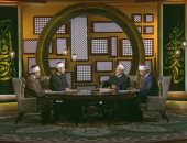 الشيخ رمضان عبد الرازق: هذا ما وصف به الرسول محمد الإرهابيون.. فيديو