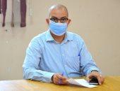 تعليم بورسعيد: غرفة العمليات لم تتلق أى شكاوى بخصوص امتحانات أولى ثانوى