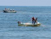 تسجيل 5 آلاف صياد بالبحر الأحمر و 4 آلاف بالإسكندرية فى قاعدة بيانات الصيادين