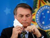 رئيس البرازيل يؤكد عودة البلاد لطبيعتها وتوفير أكثر من 130 ألف فرصة عمل