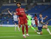 نجم ليفربول السابق: محمد صلاح من أفضل 3 لاعبين في العالم
