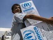 واشنطن: ندعم كافة الإمكانيات لإيصال المساعدات الإنسانية إلى سوريا