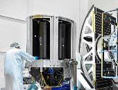 فيديو.. استعدادات الإمارات لإطلاق أول مسبار عربى إلى كوكب المريخ