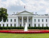 """نيويورك تايمز: مكاتب البيت الأبيض """"فارغة"""" بعد تفشى كورونا وإصابة ترامب"""