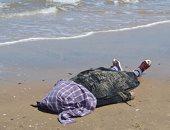 مصرع شاب غرقا بإحدى الترع بمركز دمنهور بالبحيرة فى ظروف غامضة