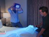 برنامج تليفزيونى ينصب فخا لفندق لاكتشاف تطبيقه للتدابير الاحترازية ضد كورونا