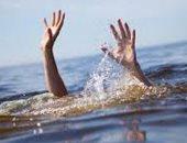 غرق طالب بشاطئ السلوم.. وإصابة شخصين فى حادث تصادم بمطروح