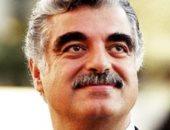 لبنان الجريح يتأهب للحكم فى اغتيال رفيق الحريرى