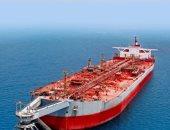 تراجع أسعار النفط وهبوط خام برنت 4 سنتات إلى 41.90 دولار للبرميل