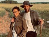 صفقة ضخمة لـ ديفيد بيكهام مع نتفليكس لإنتاج مسلسل عن قصة حياته