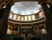 أسعار الأسهم بالبورصة المصرية اليوم الأربعاء 6-1-2021