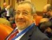 طبيب سورى الأصل يتولى رئاسة المفوضية الإسلامية بإسبانيا