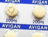 رسميا.. اليابان تعلن فشل عقار أفيجان فى علاج مرضى كورونا