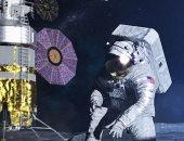 ناسا تحدث سياسات جديدة لحماية القمر والمريخ من الجراثيم البشرية
