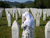 25 عاما على الماسآة ..البوسنة تحيى ذكرى مجزرة سربرنيتشا والإبادة الجماعية