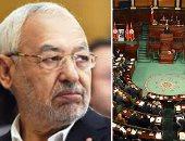 إذاعة تونسية: الغنوشى يستمر رئيسا لمجلس النواب رغم تصويت 97 نائبا لسحب الثقة