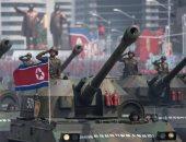 السلطات الكورية الشمالية توجه أمرا لجنودها بتربية الأرانب.. اعرف السبب
