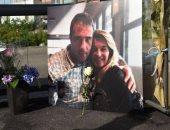 وفاة سائق حافلة فرنسى بعد تعرضه للضرب من ركاب طالبهم بارتداء الكمامة