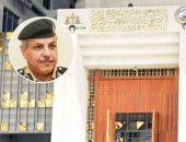 القبس الكويتية: النيابة تأمر بحجز مسئول بالداخلية متهم بالتورط بقضية فساد