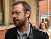 """بعد الحكم عليه بالسجن .. توم ميجان يكشف أسرار حالة """"صحته العقلية"""""""