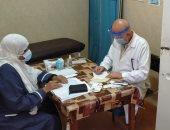 صحة الشرقية: تقديم الخدمة الطبية لأكثر من 11 ألفا بمبادرة علاج الأمراض المزمنة