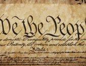 دستور الولايات المتحدة.. 6 أسئلة وإجاباتها حول الوثيقة التأسيسية للبلاد