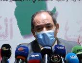 وزير خارجية الجزائر: حساسية المرحلة تتطلب ترتيب البيت الداخلي الفلسطيني