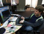 عيد ميلاد مارك زوكربيرج الـ 37 .. كل ما تحتاج معرفته عن مؤسس فيس بوك