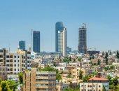 الأردن يسجل 3 إصابات جديدة بفيروس كورونا لوافدين والإجمالى 1179 حالة