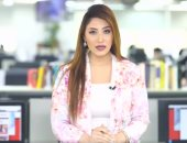 """""""الرئيس وسكان العشوائيات فى 6 سنوات"""" تغطية خاصة على اليوم السابع .. فيديو"""