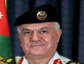 الأردن والولايات المتحدة تبحثان أوجه التعاون العسكرى المشترك