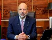 رئيس وزراء الأردن يؤكد أن مرحلة الانتشار المجتمعى وبائيا مسؤولية مشتركة مع المواطن