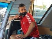 شوبير: عبد الله السعيد لاعب مش طبيعى ده رونالدو الكرة المصرية