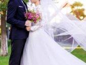 الغاء حفلات الزفاف الافتراضية عبر زوووم بنيويورك بعد أمر تنفيذى