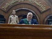 المشدد 15 سنة للمتهمين بقتل شهيد الشهامة فى عين شمس