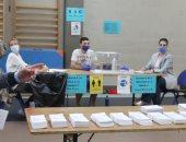 إسبانيا تعقد أول انتخابات خلال كورونا بالباسك واستبعاد 500 شخص بسبب الإصابة