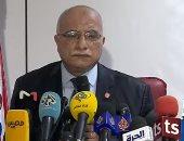 حركة النهضة تهاجم الحكومة التونسية وتلوح بالبحث عن بديل