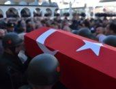 تركيا تسجل أكبر عدد يومي من حالات الإصابة بفيروس كورونا