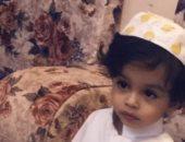 وفاة طفل سعودى بسبب انكسار مسحة كورونا فى أنفه.. وعمه يروى التفاصيل الكاملة