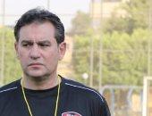 خالد جلال يمنح لاعبى مصر راحة سلبية غدًا بعد انتهاء معسكر الإسماعيلية