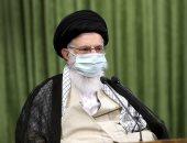 المرشد الإيرانى يهاجم رئيس وزراء إسرائيل ويصفه بالمهرج
