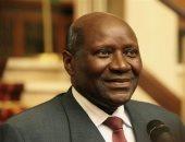 استقالة نائب رئيس ساحل العاج بعد أيام من وفاة رئيس الوزراء